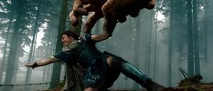 タイタンの逆襲の画像