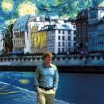 ミッドナイト・イン・パリの画像