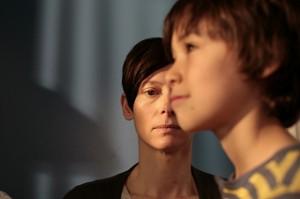 (c)UK Film Council / BBC / Independent Film Productions 2010