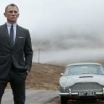 007スカイフォールの画像