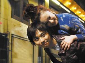 (C)2012 TCエンタテインメント