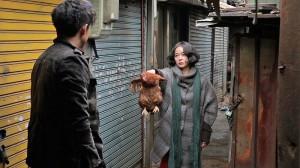 (c)2012 KIM Ki-duk Film. All Rights Reserved.