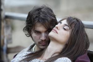 (c) Alien Produzioni / Picomedia /Telecinco Cinema/ Mod Producciones 2012