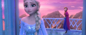 (C)2013 Disney Enterprises, Inc. All Rights Reserved.
