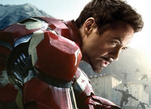 (C)Marvel 2015