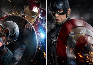 (C)2015 Marvel