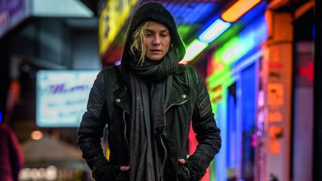 『女は二度決断する』映画対談